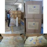 Природные Индонезии пластинчатый диффузор плетеной палочек