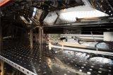 Câmara HD-711 do teste do tempo do xénon