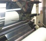 De gemetalliseerde Film van de Polyester/Weerspiegelende Film Mylar