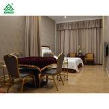 O lustro elevado moderno personalizou jogos disponíveis da mobília da sala de visitas da série da mobília do quarto
