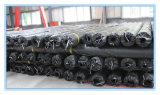 Migliore prezzo, superiore, prezzo di Geomembrane dell'HDPE