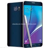 Оригинал Hotsale Galaxy Примечание5 ПРИМЕЧАНИЕ 5 5,7-дюймовый мобильный телефон