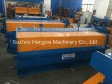 Gebildet Zwischenaluminiumdraht im China-13dla, der Maschine herstellt
