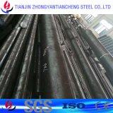 Incoloy 825のニッケルの金属の2.4858ニッケル合金の管のニッケル合金の管