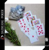 6 Karten-Pfeil-PfefferminzSchnapps Euchie Spielkarten