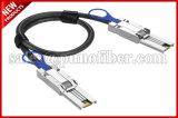 1M 28AWG Externe miniSAS sff-8088 Kabel DAC