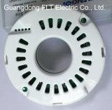 De Raad van PCB van het koper voor Plafondventilator van China