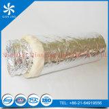 Starke Schneckenstahldraht-flexible Isolierleitung mit feuerbeständigem