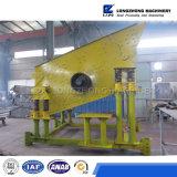 Tela de vibração quente da série de Ya da máquina de mineração do Sell