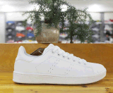 Hot Selling Casual Women's Skateboard Shoes