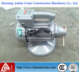 Tipo vibrador concreto do Zn da construção elétrica