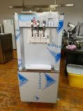 10L Большой ящик замороженный йогурт цена машины