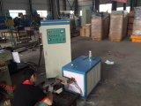 Máquina de calefacción de inducción de la frecuencia de IGBT Superaudio para apagar el eje