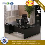 Neuer Entwurfs-Stahlbein-Büro-Möbel-Krippe-Tisch-Schreibtisch (UL-ND051)