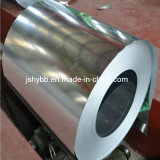 Оцинкованного стального листа Z180 Z275 ноль Spangle цинкового покрытия