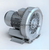 ventilateurs de boucle d'air d'aération/ventilateur latéral de glissière/ventilateur régénérateur