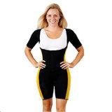 베스트셀러 디자인 적당한 편리한 방수 체중을 줄이는 스포츠 한 벌