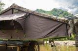 3 Personen-Auto Tent/1.6, m-breites Dach-Oberseite-Zelt