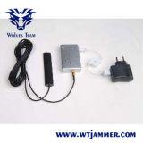 De mini Draagbare 3G Spanningsverhoger van het Signaal van de Telefoon van de Cel