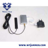 MiniHandy-Signal-Verstärker des portable-3G