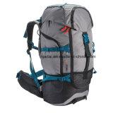 Серый Trekking Backpack 50L