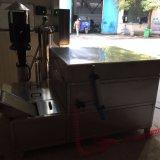 Широкомасштабная промышленная машина ультразвуковой чистки для чистки металла