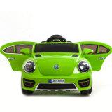 Batteriebetriebene Fahrt auf Spielzeug-Auto
