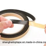El coche amortigua la manguera del tubo de acero EPDM Shangai Toptape