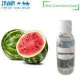 Hohe Konzentrations-bilden starke Frucht-Aromen für Vape Saft oder e-Flüssigkeit