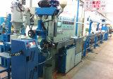Hoher Quaility Kern-Draht, der Maschine herstellt