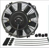 Auto motor de ventilador
