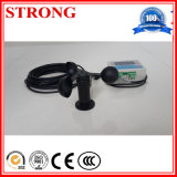 Professional DIGITAL Wind Speed Sensor Anemometer with Aluminum/Cup Plastic