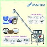 Trasportatore a spirale di vibrazione con il migliore prezzo (JAT-Y60)