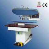 (CE&ISO) Wäscherei-Presse-Maschine automatisch