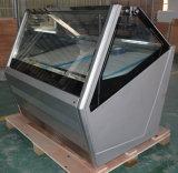 De Apparatuur van de Koeling van de Vertoning van de Ijslolly van het roomijs (qp-BB-14)