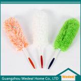 Les produits d'entretien de ménage ont personnalisé le chiffon de Microfiber