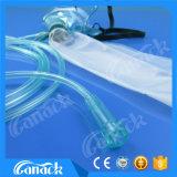 Het Zuurstofmasker van het Type van Atomisering van de beet met Ce ISO