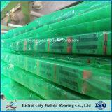 Suj2 de Lineaire die Gids van het Staal voor CNC het Systeem van de Motie (HGH 30HA) wordt geplaatst