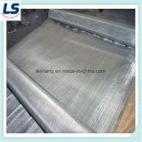 Plain Weave Stainless Steel Wire Mesh Factory Price