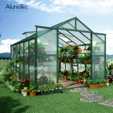 PC Polybonate Garden Greenhouse Kit