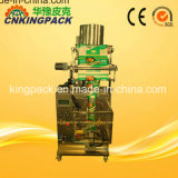 De de Automatische Korrel van de Prijs van de fabriek/Machine van de Verpakking van het Deeltje voor de Zaden van de Zonnebloem