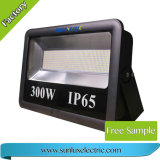 IP65 het LEIDENE SMD LEIDENE van de Schijnwerper 10W-200W Licht van de Vloed
