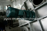 Cónico de alta calidad de los tornillos de máquina mezcladora doble