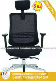 PVC 사무실 의자 메시 직원 Cler 의자 Hx-Ncd478