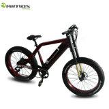رخيصة [250و-1000و] [بس] درّاجة كهربائيّة جدّا مع يخفى بطارية