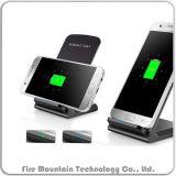 Q700 Samsung Galaxy Fast Celular Carregador Suporte Universal