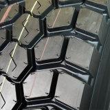 12.00R20 China Wholesale nuevos neumáticos de Camión Radial Heavy Duty