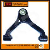 Brazo de control superior para Toyota Hilux Kun25 48630-0K010 48610-0K010