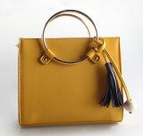 女性のハンドバッグ、18ss方法ハンドバッグ