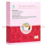 Pied de bambou de haute qualité Detox Patch Détendez-vous de la santé pour le client